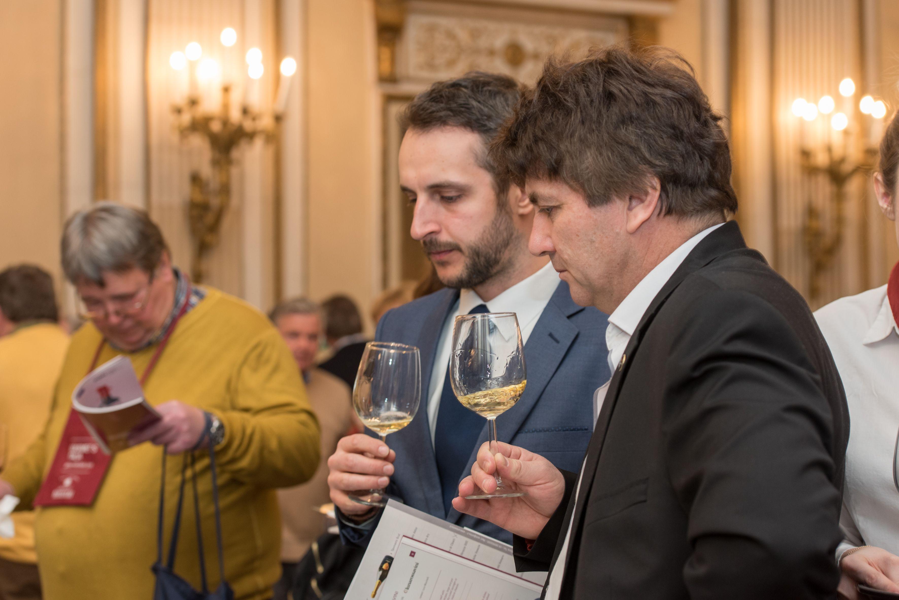 Delegazioni buyer e missioni commerciali in Italia